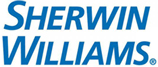 logo-sherwin-williams
