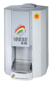 Dosadora Automática AD3000
